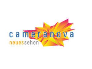 logo-cameranova
