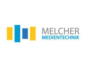 Melcher Medientechnik